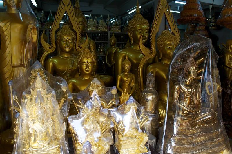 Trip to Bangkok2013-01-04 779