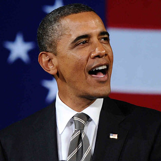 obama20_sq-6f9b96594e0aed00c1be3884cd0f8266508ee364-s6-c10