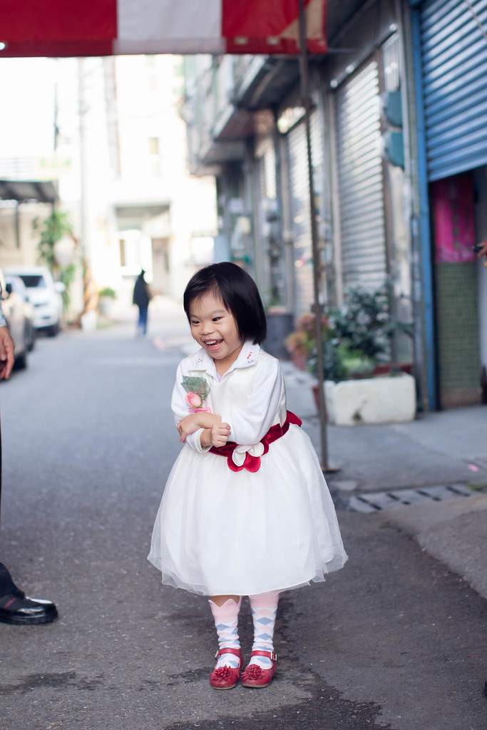 Wedding-精-0009