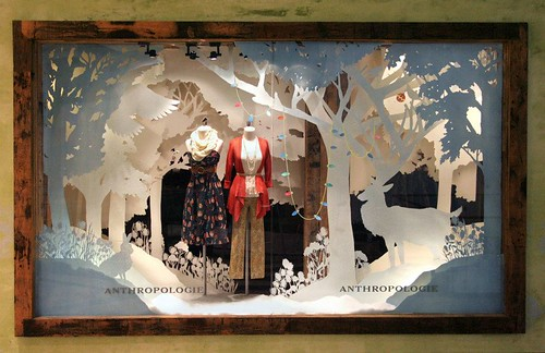 anthropologie-windows-charlotte-holiday-2012