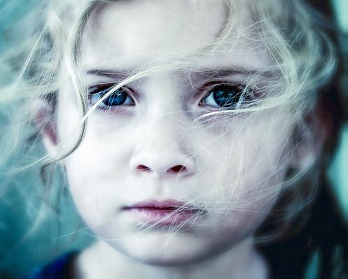 [フリー画像素材] 人物, 子供 - 女の子, アメリカ人 ID:201301121200