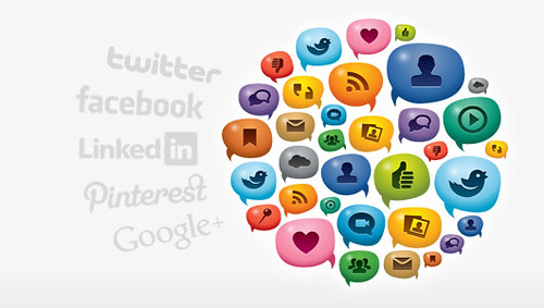 hero-social-media-marketing-tools