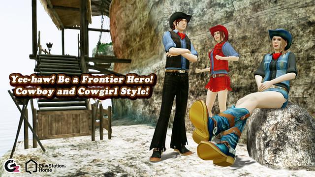 20130116_SCEA_Cowboy_blog