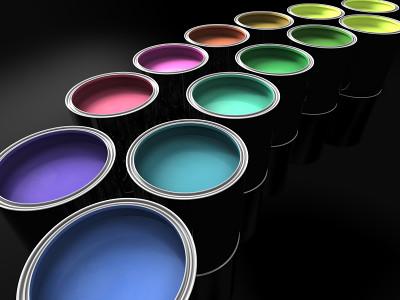 paint-cans1