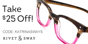rivet & sway coupon