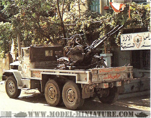 zu 23 2 Anti Aircraft Cannon zu 23 2 Anti Aircraft Gun