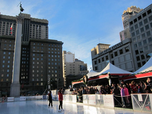 ice rink, sf IMG_2666