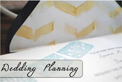 wedding planning button copy