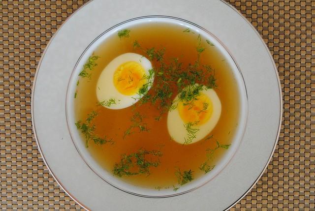 Завтрак - 10