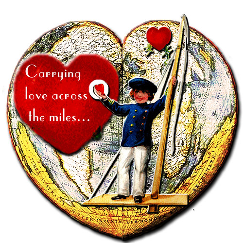 carrying love vday_edited-1 by thegraphicaddict