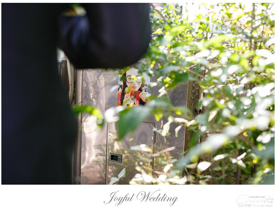 Sam &  Eunice Wedding _0071