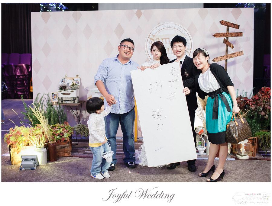 Sam &  Eunice Wedding _0286
