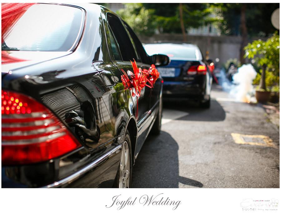 Sam &  Eunice Wedding _0126