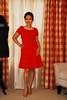 Alaia-esque BCBG Dress2