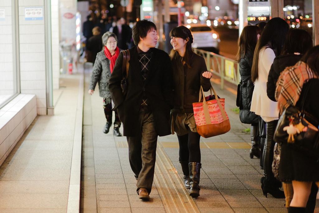 Takanawa 4 Chome, Tokyo, Minato-ku, Tokyo Prefecture, Japan, 0.013 sec (1/80), f/1.8, 85 mm, EF85mm f/1.8 USM
