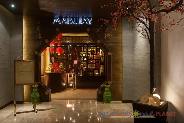 Mabuhay Palace 2nd Time-2.jpg