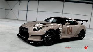 8417442393_79a2cf1569_n ForzaMotorsport.fr