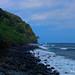 Honomanu Point by Thūncher Photography (1.5 ML Views - Thank You!)
