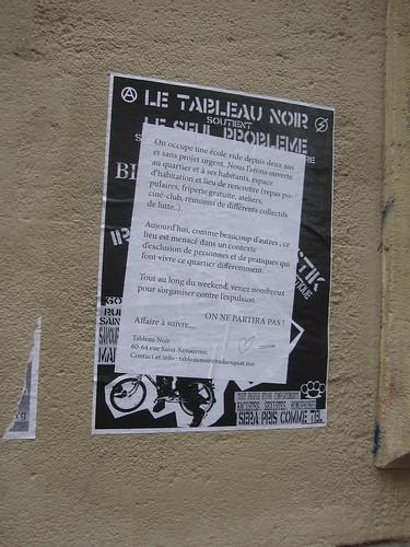 Le Tableau Noir by Pirlouiiiit 270102013