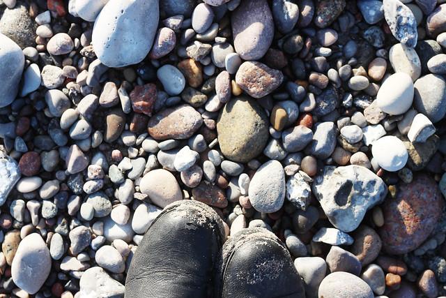 hejregina.blogspot.com stranden3