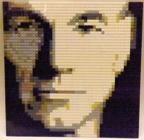 Picard Mosaic