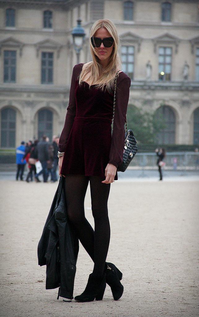 stylelover_lecafedefloreII