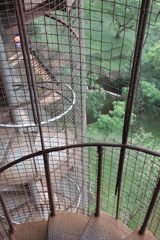 IMG_6674-Sigiriya-staircases