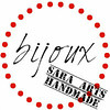 Bijoux label