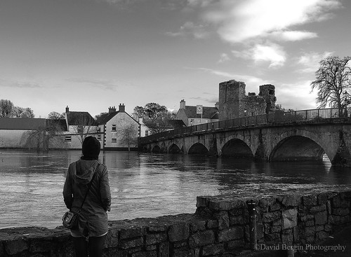 Leighlinbridge photo