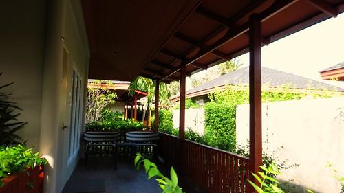 Koh Samui Synergy Samui - connect Villa サムイ島 シナジーサムイ (10)