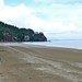 Small photo of Bako Beach