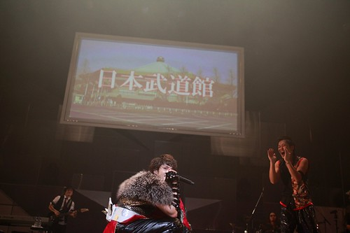 130204(2) – 聲優「宮野真守」將在10/4正式登上『日本武道館』開演唱會,成為男性聲優史上第一人! (4/4)