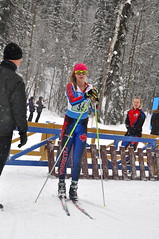 shooting sport(0.0), shooting(0.0), ski equipment(1.0), winter sport(1.0), nordic combined(1.0), individual sports(1.0), ski cross(1.0), winter(1.0), ski(1.0), skiing(1.0), sports(1.0), recreation(1.0), outdoor recreation(1.0), cross-country skiing(1.0), downhill(1.0), telemark skiing(1.0), nordic skiing(1.0),