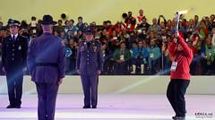Korea_Special_Olympics_Opening_109