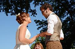 Lee Wedding  109