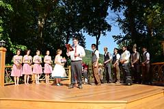 Lee Wedding  086