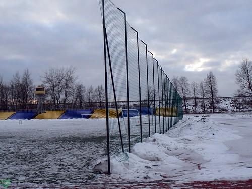 001 - Renovacijos darbai stadione (349)
