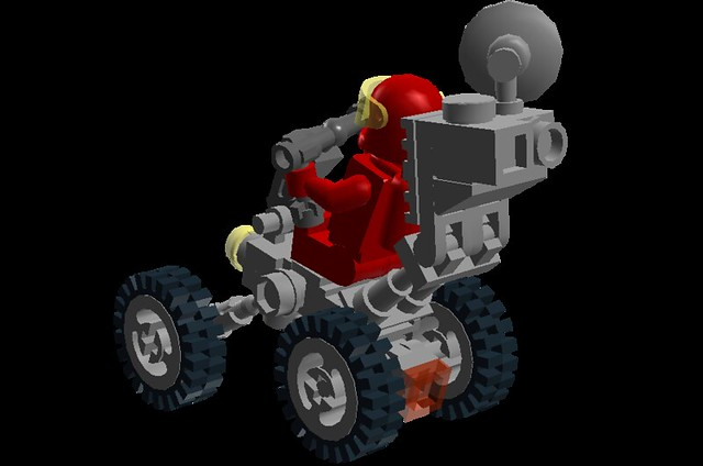 rover3