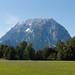Hallstatt-20120916_2261