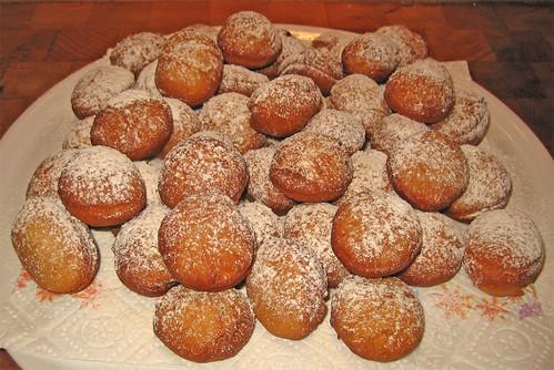 Sgonfiotti di castagne by fugzu