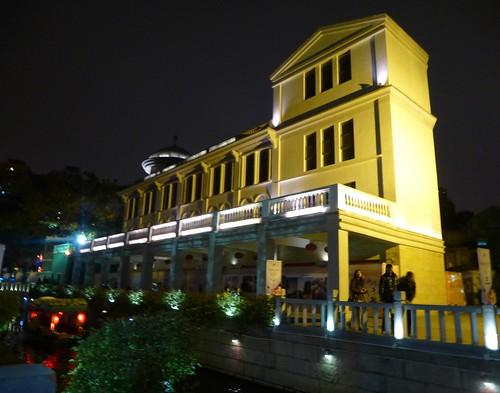 Guangdond-Guangzhou-Parc Liwan (17)