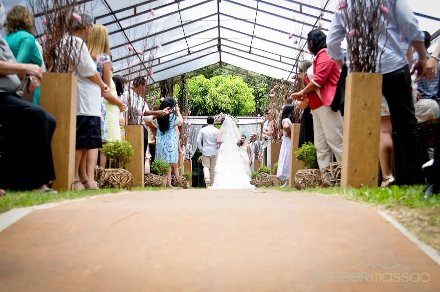 Janaina e Daniel Renza e Gustavo Casamento Duplo em Arujá Sitio 3 irmãos (59 de 195)