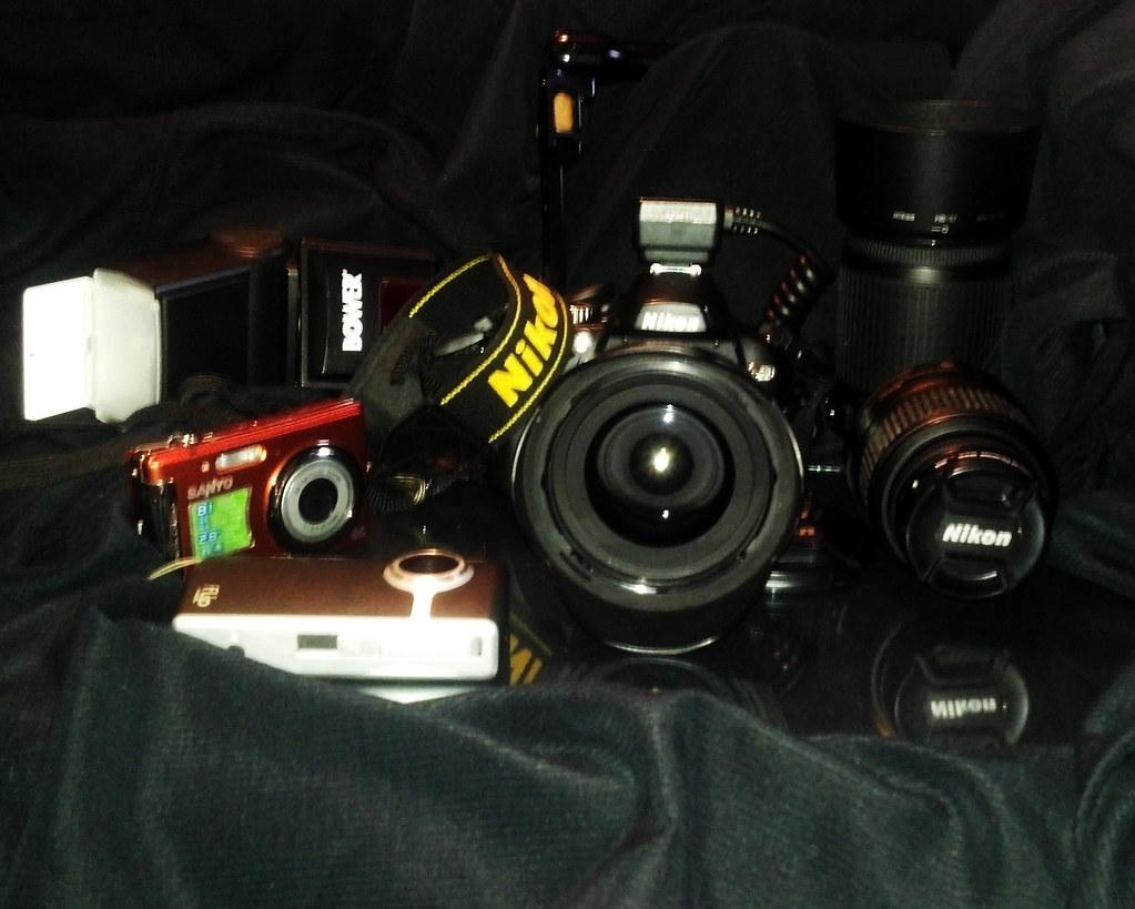 sonix st50220 usb video camera