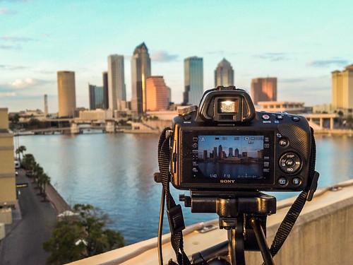 camera city 2 tampa landscape timelapse downtown cityscape phone motorola scape android cellphonecamera atrix