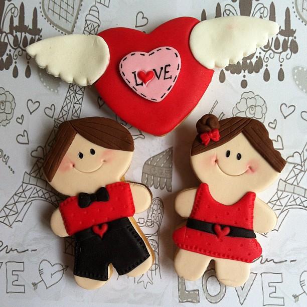 #lovecookie #heartcookie #heartcookie #cookie #pastaperisiserap #sevgililergunukurabiye #valentine