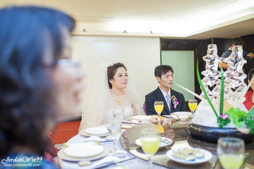 20121109-義翔&冠足 婚禮記錄-651