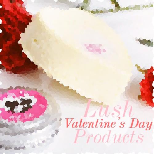 Lush_valentines_day