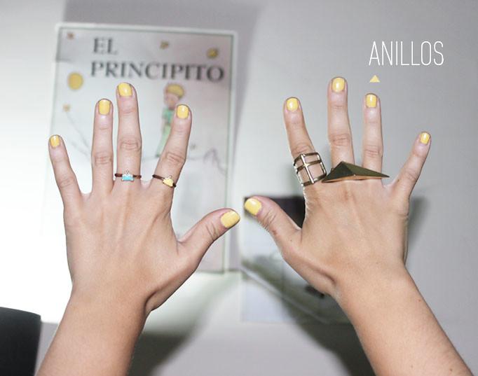 anillos-2