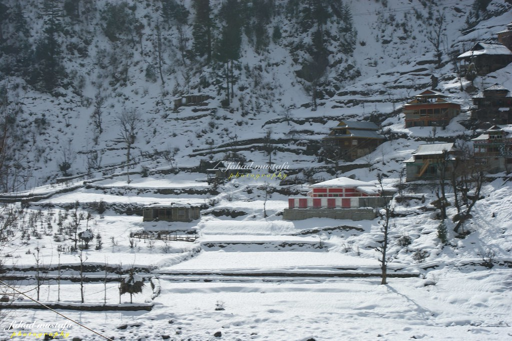 Muzaffarabad Jeep Club Neelum Snow Cross - 8470818895 8ec1f3847b b