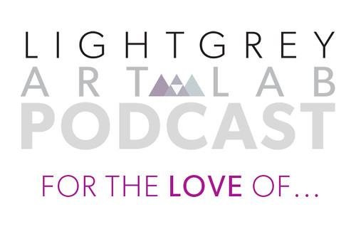 LGALpodcast_for the love of